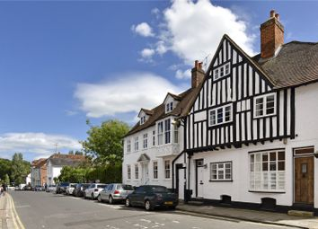 Thumbnail 3 bed property to rent in Friday Street, Henley-On-Thames, Oxfordshire