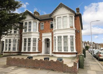 Thumbnail 1 bed flat for sale in The Drive, Ilford
