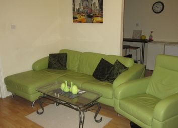 Thumbnail 2 bed flat to rent in Crown Mill, Lincoln