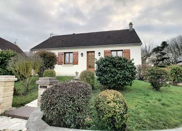 Thumbnail 2 bed property for sale in Coutances, Basse-Normandie, 50200, France
