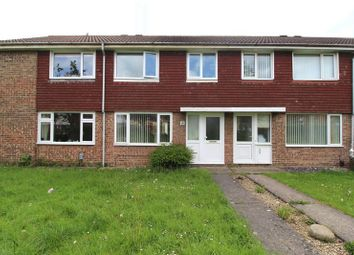 Thumbnail 3 bed terraced house to rent in Oak Close, Little Stoke, Bristol