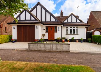 Thumbnail 3 bed bungalow for sale in Ludlow Avenue, Luton