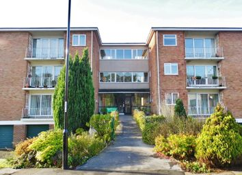 Thumbnail 2 bed flat to rent in Nod Rise, Coventry