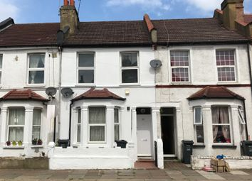 Thumbnail 2 bed maisonette for sale in Cecil Road, Hounslow