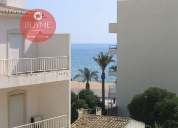Thumbnail Hotel/guest house for sale in Quarteira, Quarteira, Loulé