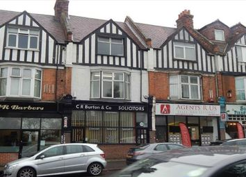 Thumbnail Office to let in High Street, Penge