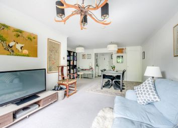 Thumbnail 2 bedroom flat for sale in Putney Hill, Putney, London