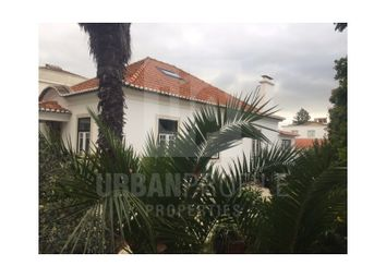 Thumbnail 3 bed detached house for sale in Carcavelos E Parede, Carcavelos E Parede, Cascais