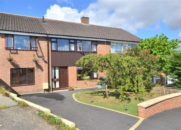 Thumbnail 5 bed semi-detached house for sale in Ashmore Road, Robinswood, Gloucester