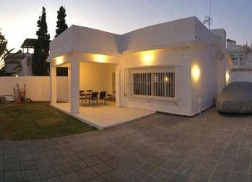 Thumbnail 2 bed detached house for sale in Marbella, Andalucia, Spain