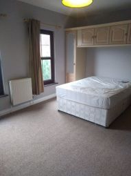Room to rent in Stimpson Avenue, Abington, Northampton NN1