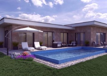 Thumbnail 3 bed villa for sale in Caldas Da Rainha, Silver Coast, Portugal