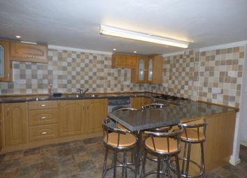 Thumbnail 2 bedroom terraced house to rent in Ingram Crescent, Holbeck