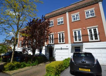 Thumbnail 4 bed property for sale in Roxborough Avenue, Harrow-On-The-Hill, Harrow