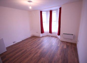 Thumbnail Room to rent in Whitehall Road, Thornton Heath, Surrey