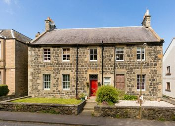 Thumbnail 2 bed property for sale in 32 Main Street, Ratho