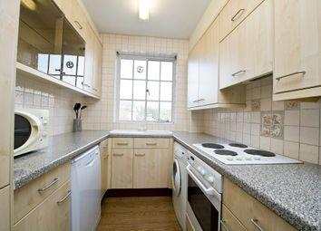 Thumbnail 2 bedroom flat to rent in Brompton Road, Brompton Cross