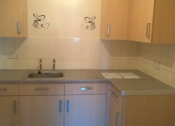 Thumbnail 1 bed flat to rent in Tyne Terrace, South Sheilds