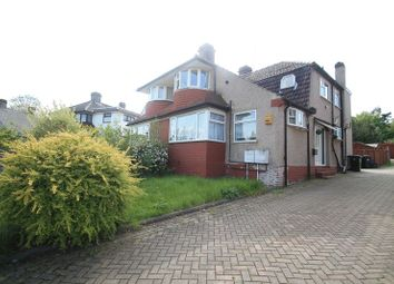 Thumbnail 2 bed maisonette to rent in Windsor Drive, Dartford