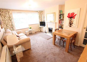 2 bed maisonette for sale in Cranleigh Gardens, London SE25