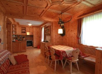 Thumbnail 2 bed apartment for sale in Colfosco, Str. Pecëi 39033, Corvara In Badia, Bolzano, Trentino-South Tyrol, Italy