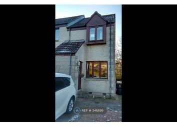 Thumbnail 2 bed semi-detached house to rent in Bethlin Mews, Kingswells, Aberdeen