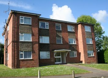 Thumbnail 2 bed flat to rent in Bentham Court, Greenvale, Nortfield, Birmingham