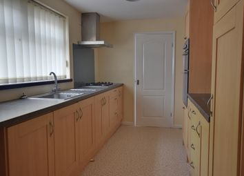 Thumbnail 2 bedroom terraced house for sale in Tenth Street, Blackhall Colliery, Hartlepool, Durham