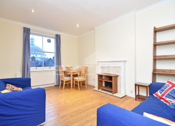 Thumbnail 2 bed flat to rent in Randolph Avenue, Maida Vale, London