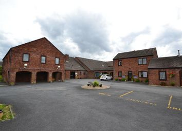 Thumbnail 1 bed flat to rent in Showley Court, Clayton-Le-Dale
