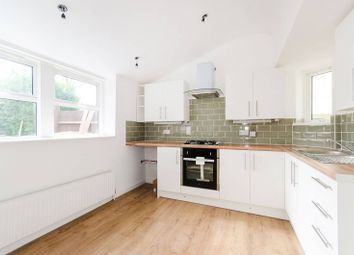 Thumbnail 2 bed semi-detached house for sale in Campbell Close, Ruislip