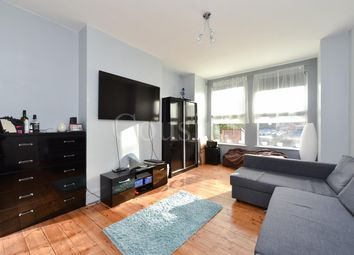 2 bed maisonette for sale in Lansdowne Road, London N17