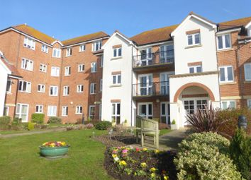 Thumbnail 2 bed flat for sale in Cranfield Road, Bexhill-On-Sea