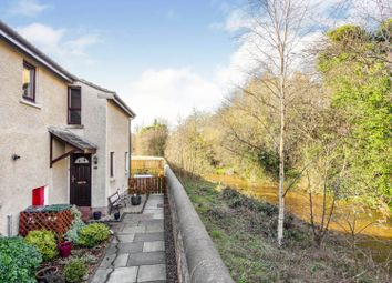 3 bed terraced house for sale in Whitingford, Edinburgh EH6