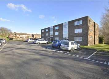 Thumbnail 1 bed flat for sale in Mitton Court, Mitton, Tewkesbury, Gloucestershire