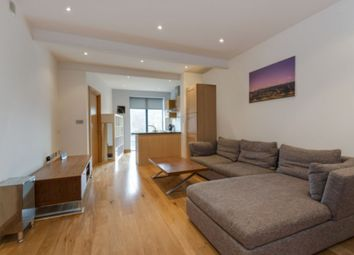 Thumbnail 2 bed flat to rent in Noko, Bannister Road, London