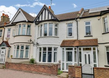 Beedell Avenue, Westcliff-On-Sea SS0. 3 bed terraced house