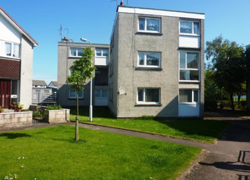 Thumbnail 1 bed flat to rent in Cowgate, Tayport