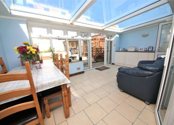 Thumbnail 4 bed bungalow for sale in Priory Road, Stanford-Le-Hope