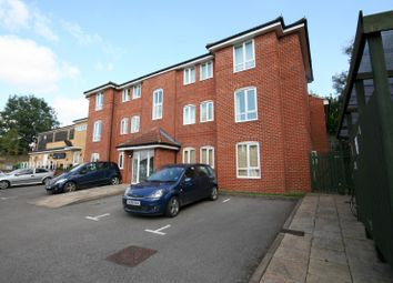 Thumbnail 2 bedroom flat to rent in Welbeck House, Hadow Road, Oxford