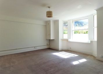 Thumbnail 2 bed flat for sale in Villa Road, St Leonards