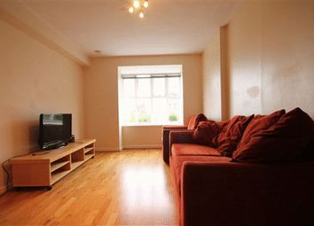 Thumbnail 3 bed flat to rent in The Open, Newcastle Upon Tyne