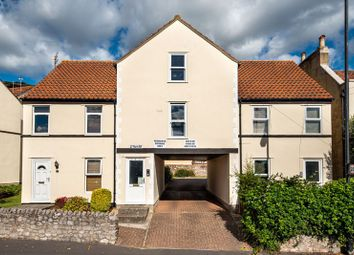 1 bed flat for sale in Cedar Row, Park Hill, Bristol BS11