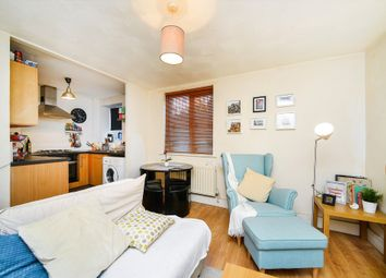 1 bed flat for sale in Sutherland Road, Brighton BN2