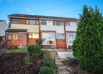 3 bed terraced house for sale in Gunters Hill, St George, Bristol BS5