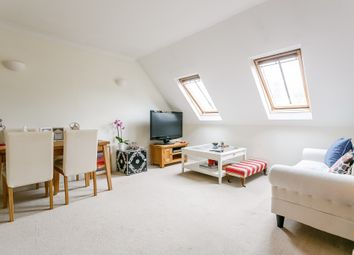 Thumbnail 1 bedroom flat to rent in Portland Road, Kingston Upon Thames