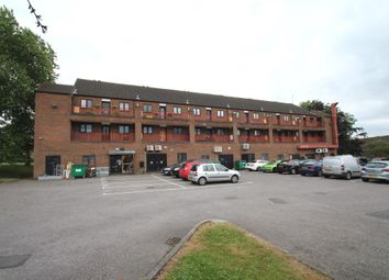 Thumbnail 2 bed flat for sale in Elm Farm Road, Aylesbury