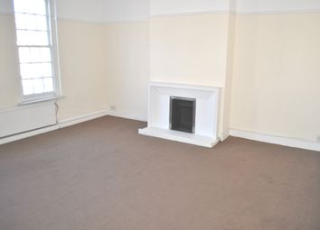 Thumbnail 4 bed flat to rent in Darkes Lane, Potters Bar