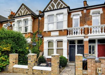 Charlton Road, Charlton, London SE7 property