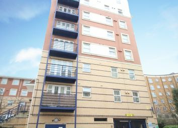 Thumbnail 2 bed flat for sale in The Spires, Hemel Hempstead, Herefordshire